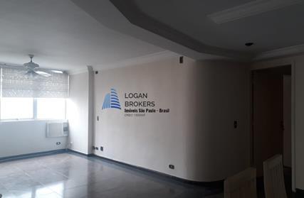 Apartamento para Alugar, Jardim Paulistano