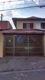 Sobrado para Venda, Vila Tiradentes