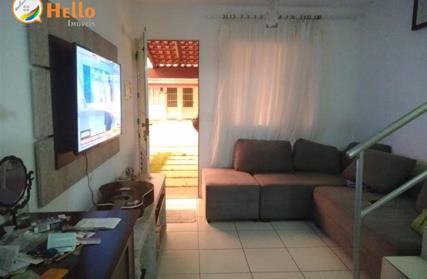 Condomínio Fechado para Venda, Loteamento City Jaragua