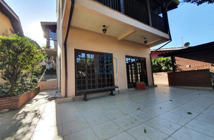 Condomínio Fechado para Venda, Jardim Atalaia