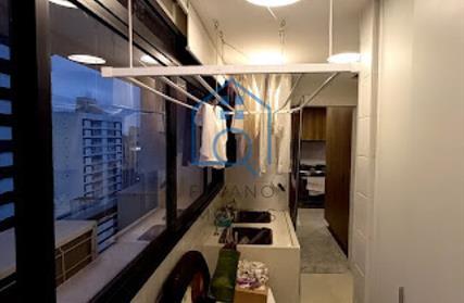 Apartamento para Venda, Jardim Paulista (ZO)