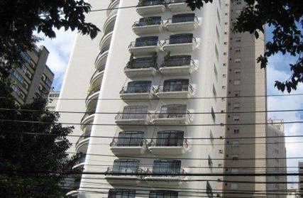Apartamento para Alugar, Jardim Paulista
