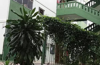 Apartamento para Venda, Parque Pinheiros