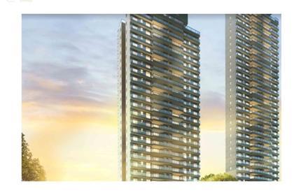 Apartamento Duplex para Venda, Vila Yara
