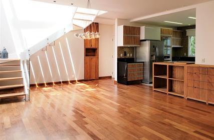 Apartamento Duplex para Venda, Alto de Pinheiros