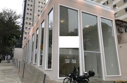 Galpão / Salão para Alugar, Jardim Paulista