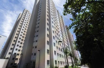 Apartamento para Venda, Jardim Celeste (Zona Oeste)