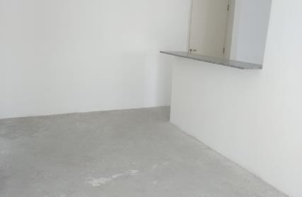 Apartamento para Venda, Jardim Iracema