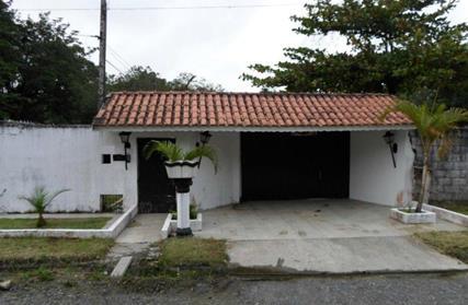 Chácara / Sítio para Venda, Morada do Sol