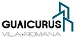 Lançamento Guaicurus Vila Romana