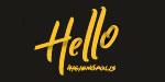 Lançamento Hello Higienópolis