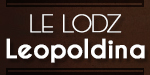 Lançamento Le Lodz Leopoldina