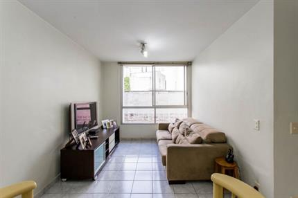 Apartamento para Venda, Santa Cecília