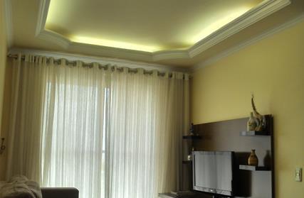 Apartamento para Venda, São Domingos