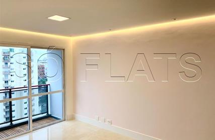 Flat / Studio para Venda, Pinheiros