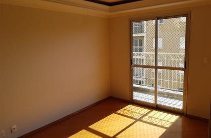 Apartamento para Venda, Jardim Raposo Tavares