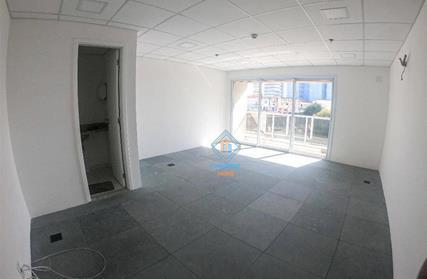 Sala Comercial para Alugar, Lapa