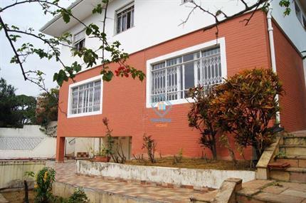 Condomínio Fechado para Venda, Sumaré