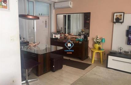Condomínio Fechado para Venda, Vila Anglo Brasileira
