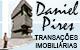 Daniel Pires Transações Imobiliárias