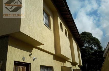 Condomínio Fechado para Venda, Vila Clarice
