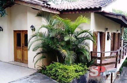 Condomínio Fechado para Venda, Chácara Jaraguá