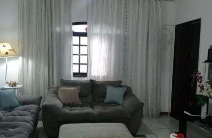 Casa Térrea para Venda, Vila dos Remédios