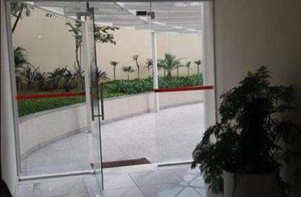 Apartamento para Venda, Vila Ida