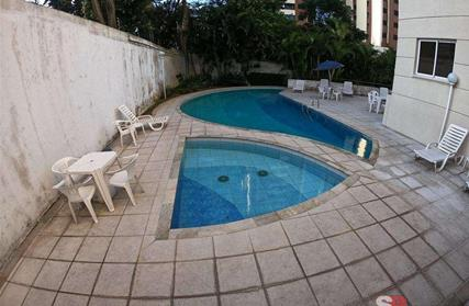 Apartamento para Venda, Jardim Ester Yolanda