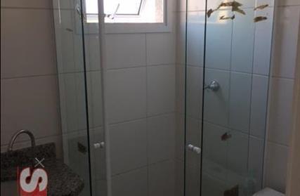 Apartamento para Venda, Vila Boaçava
