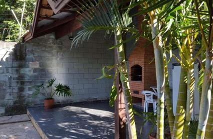 Apartamento para Venda, Jardim Sabiá
