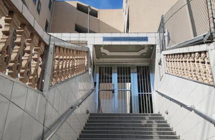 Apartamento para Venda, Conj. Res. Elisio Teixeira Leite