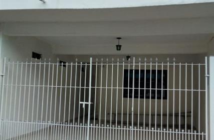 Condomínio Fechado para Venda, São Pedro