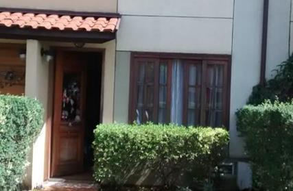 Condomínio Fechado para Venda, Jardim Íris
