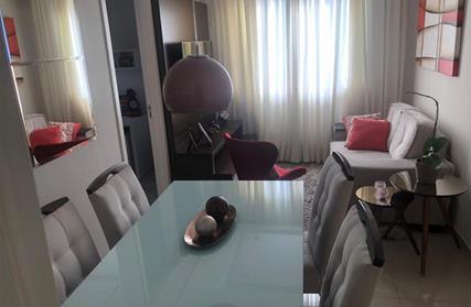 Apartamento para Venda, Jardim Marilú