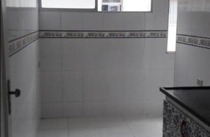 Apartamento para Venda, Parque Residencial da Lapa