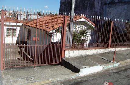 Casa Térrea para Venda, Vila Picinin