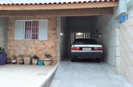 Casa Térrea para Venda, Vila Fanton