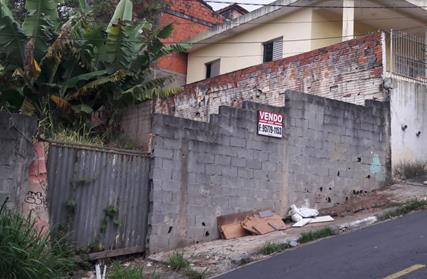 Terreno para Venda, Vila Engenho Novo