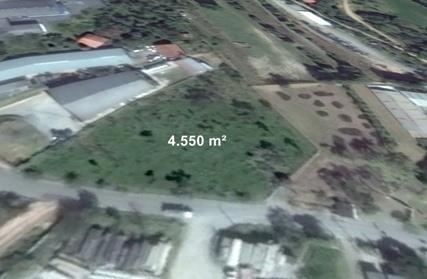 Terreno para Venda, Chácaras São Luís