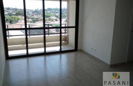Apartamento para Alugar, Lapa