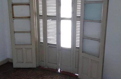 Apartamento para Alugar, Vila Anastácio
