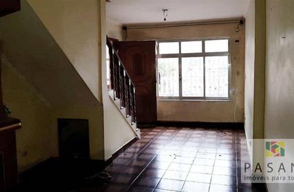 Casa Térrea para Venda, Vila Pirituba