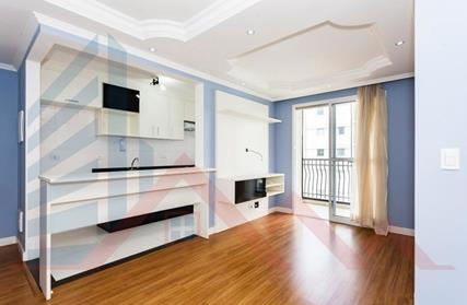 Apartamento para Venda, Loteamento City Jaragua