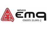 EMQ Negócios Imobiliários Ltda