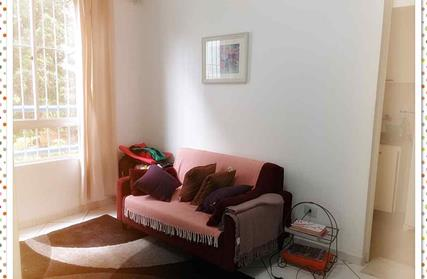 Apartamento para Venda, Jardim Pinheiros