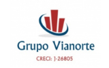 Grupo Vianorte