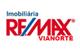 Imobiliária Remax ViaNorte