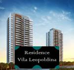 Imagem Residence Vila Leopoldina
