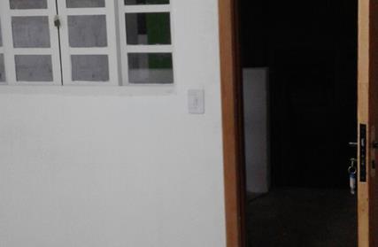 Apartamento para Venda, Jardim Jaraguá